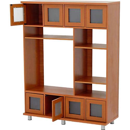 Muebles oficina jep 20170909023700 for Muebles de oficina mecux